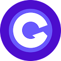 Goolors Circle - icon pack APK Cracked Download