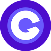 Goolors Circle - icon pack