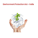 EPA Act of India icon