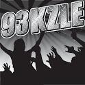 93 KZLE icon