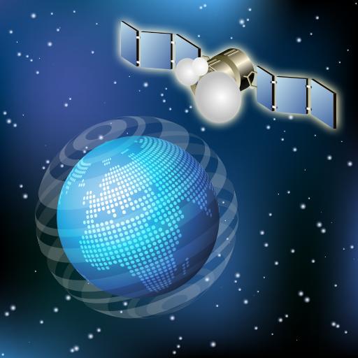 衛星互聯網