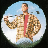 Happy Gilmore Soundboard icon