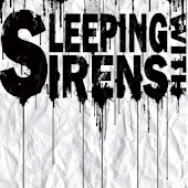 Sleeping With Sirens LWP
