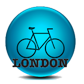 London Bike(Cycle Hire)