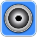 Fish-Eye Camera icon