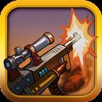 Blood Shoot:death sniper Free