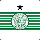 Celtic FC App icon