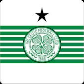 Celtic FC App
