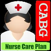 Nurse Care Plan Heart surgery