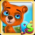 Pet Stories icon