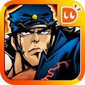 押忍!番長2【DonDelパチスロ】 icon