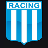 3D Racing Club Fondo Animado