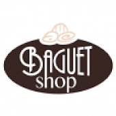 BAGUET SHOP - MARTINIQUE