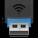 USB Flash Drive & FileTransfer