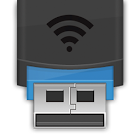 USB Flash Drive & FileTransfer icon