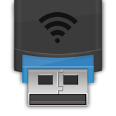 USB Flash Drive & FileTransfer