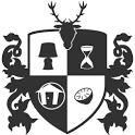 ShackDroid icon