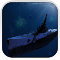 Submarine Mine Defender icon