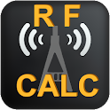 RFCalc2 icon