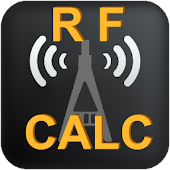 RFCalc2