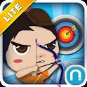 Aiming Master Lite logo