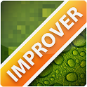 Improver icon