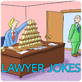 Lawyer Jokes Funny