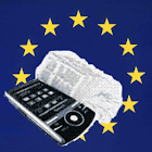 Europe Travel Dictionary icon