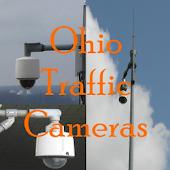 Ohio Traffic Cameras