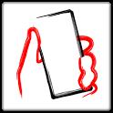 엄지마켓, 100% 안전거래 중고장터(신용카드 결제) icon