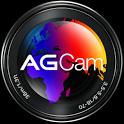 AGCam icon