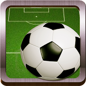 Football Fan App Pro