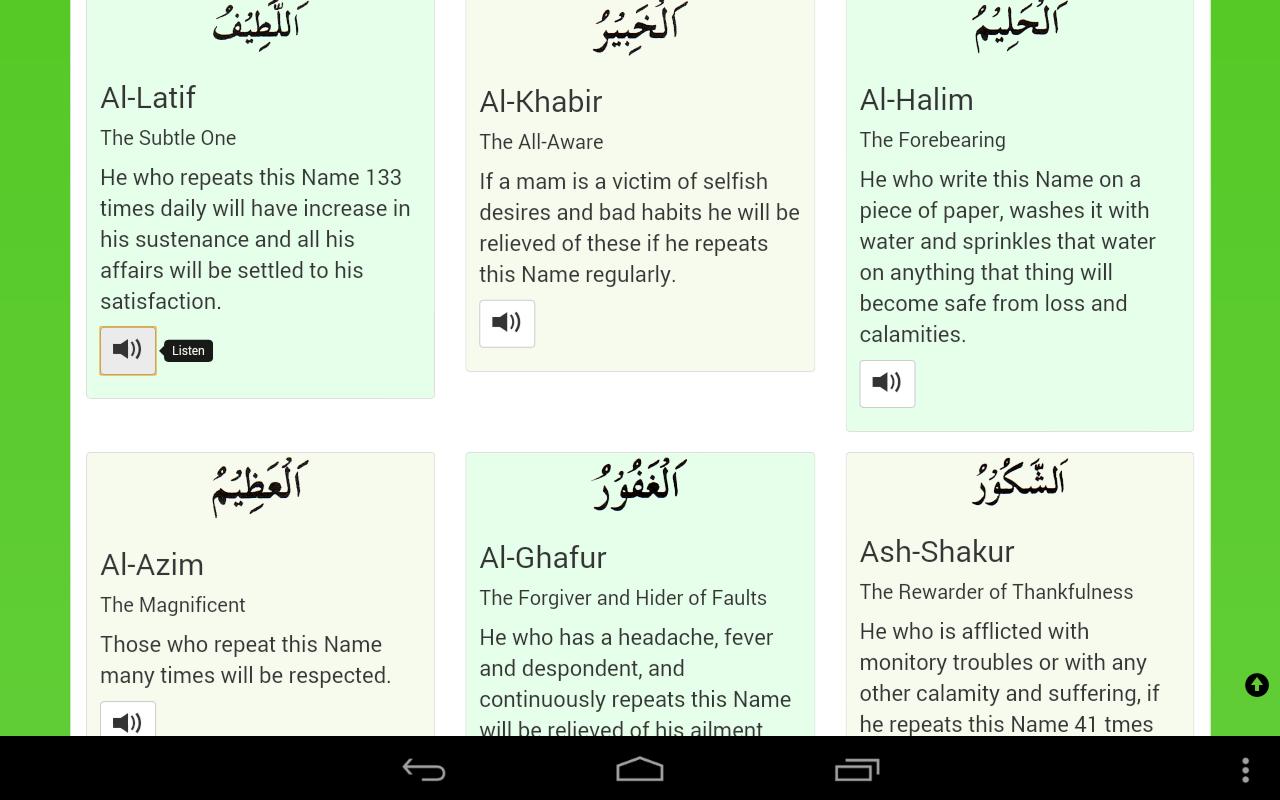 Casino games for free 99 names of allah screensaver / Casino