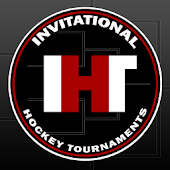 Invitational Hockey Tournament