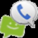 Google Voice AutoreplySMS Free logo
