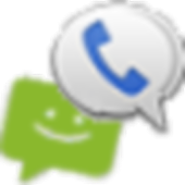 Google Voice AutoreplySMS Free