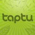 Taptu Guardian Environment logo