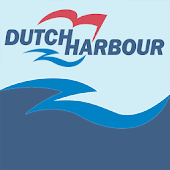 Dutch Harbour