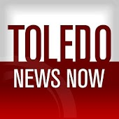Toledo News Now for Tablets