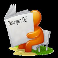Zeitungen DE frei (Deutsch) 3.0
