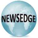 NewsEdge logo