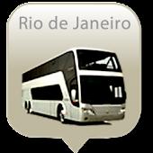 RJ-BUS  Linhas de ônibus