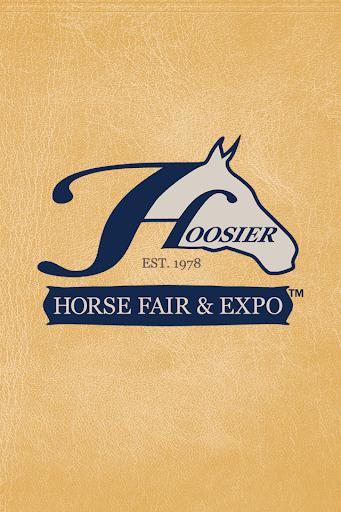 Hoosier Horse Fair Expo