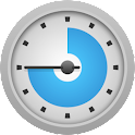 Awesome Time Logger Free icon