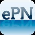 El Periódico Náutico logo