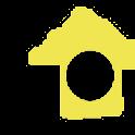 WaitCancelHome logo
