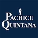 Pachicu Quintana