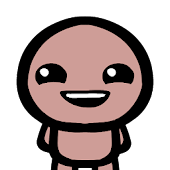 Binding of Isaac Guide