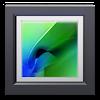 Gallery ICS (classic version)