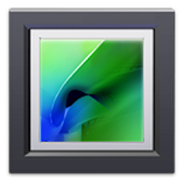 Gallery ICS (classic version)